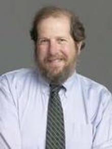 Kenneth  Weinberg  MD