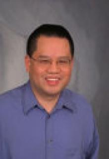 Dr. Andrew Yeng cheng Leung  M.D.