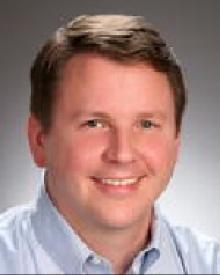 Dr. Jason S. Bailey  MD