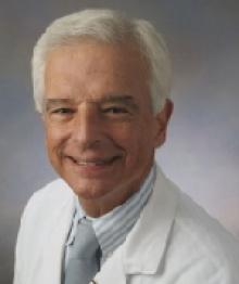 Dr. Carl J Pepine  MD