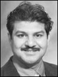 Dr. Abbas  Ali  M.D.
