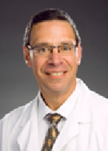 Dr. Andrew S Greenberg  M.D.