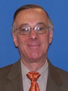 Jerry I Kleinbaum  MD
