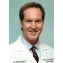 Dr. Bruce Harwood Haughey  MD