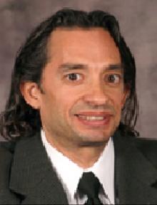 Dr. Steven G Imbesi  M.D.
