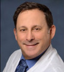 Dr. Barry J Brock  M.D.