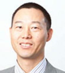 Dr. Tiexin  Xiong  M.D.
