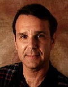 Dr. Marc D Cotler  M.D.