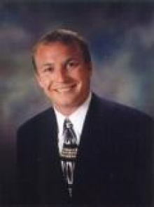 Dr. Kevin Keith Toller  MD
