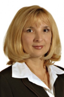 Dr. Camelia E Marian  M.D.