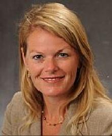 Dr. Valerie J Halpin  MD