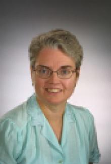 Teresa  Sizer  MD