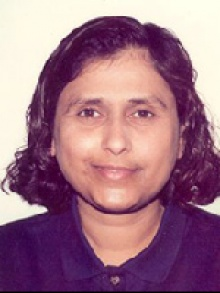 Dr. Mridula  Kedia  M.D.