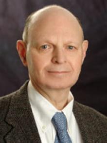 Dr. Saran  Jonas  M.D.
