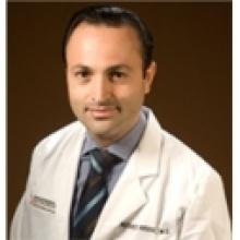 Dr. Michael  Ahdoot  M.D.