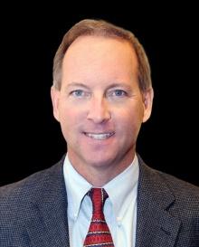Stephen R Pfeifer  MD