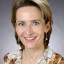 Ulrike I Ochs  MD
