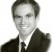 Dr. Carlos E Menendez  M.D.
