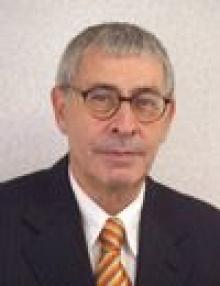Dr. Robert K Gedachian  MD