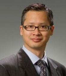 Dr. Daniel Dinh Le  M.D.