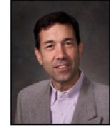 Dr. William L Kraft  MD