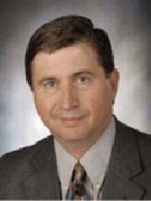 Scott  Johnson  MD