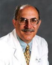 Dr. Phillip Francis Nasrallah  M.D.