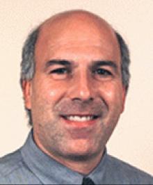 William B Orenberg  MD