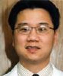 Dr. Xavier Francis Ng  M.D.