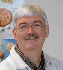 Michael D Partington  MD