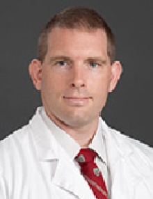 Dr. Brian C Hiestand  M.D.
