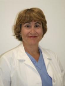 Dr. Beth L Aronson  M.D.