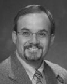 Todd Patrick Gallion  MD