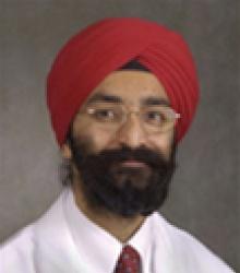 Dr. Harmeet S Narula  M.D.