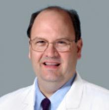 Paul R Tanner  MD