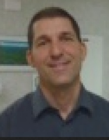 Dr. Roger F Levac  M.D.