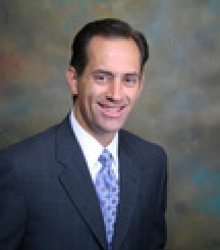 Michael Dayton Delange  M.D.