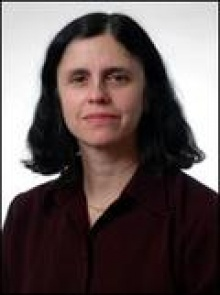 Victoria P Werth  MD
