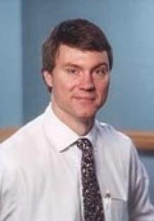 Edwin M Tingstad  M.D.