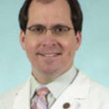 Steven Benjamin Brandes  M.D.