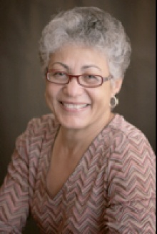 Joanna E Green  MD