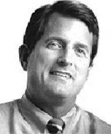 Dr. Stephen Eric Robbins  MD
