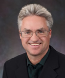 Daryl Robert Rheuark  MD