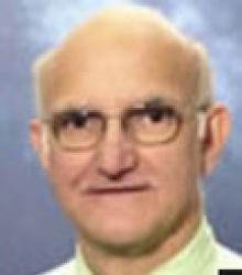 Frank J Rubino  MD