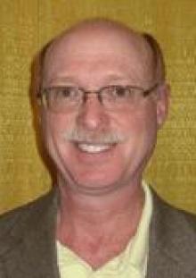 Dr. Darryl Seth Weiman  M.D.