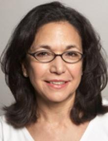 Dr. Joan Kathy Berman  MD