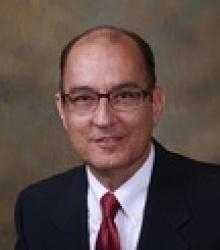 William Delbert Roberts  M.D.