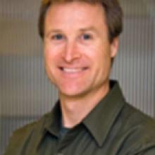 Mr. Sten Erik Kramer  MD