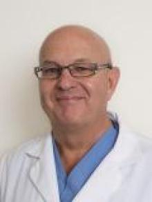 Walt  Marquardt  MD