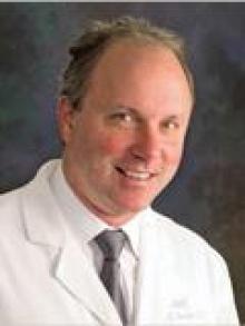 John Hamish Gordon  D.O.